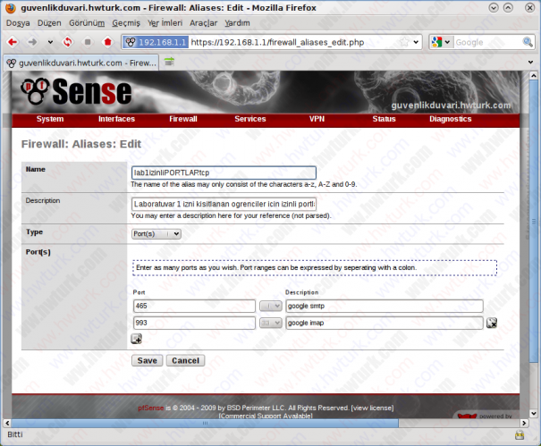pfsense-alias-02