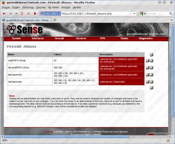 pfsense-alias-03