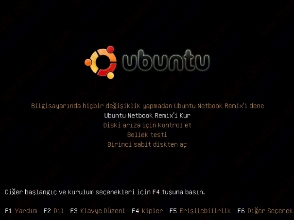 ubuntu-9-10-netbook-kurulum-02