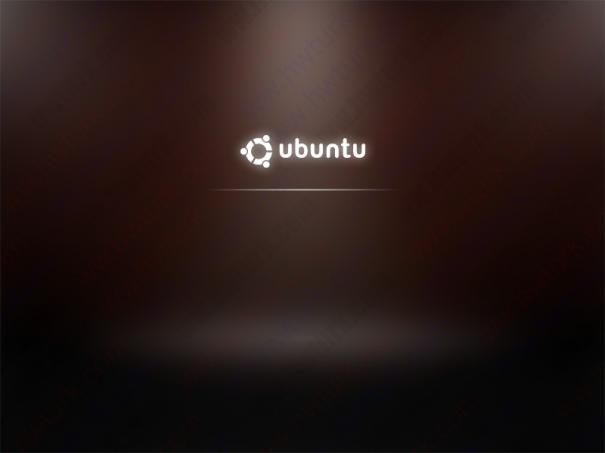 ubuntu 9 10 netbook kurulum 04 605x453 Ubuntu 9.10 Netbook Remix Kurulumu