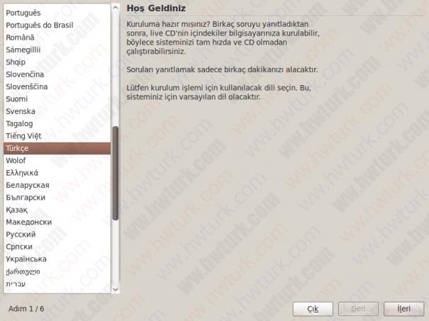 ubuntu 9 10 netbook kurulum 06 605x453 Ubuntu 9.10 Netbook Remix Kurulumu