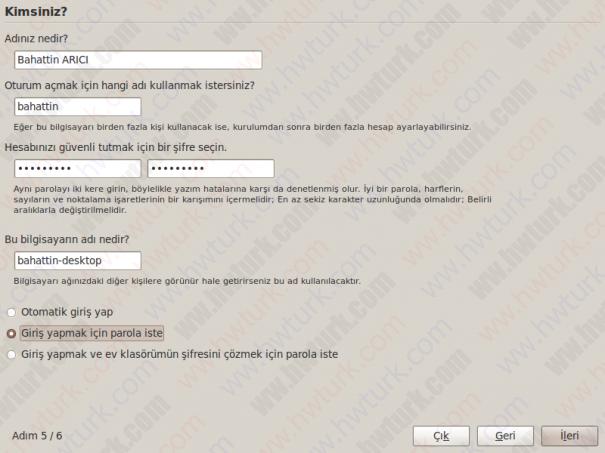 ubuntu-9-10-netbook-kurulum-10