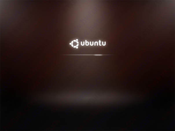 ubuntu 9 10 netbook kurulum 17 605x453 Ubuntu 9.10 Netbook Remix Kurulumu