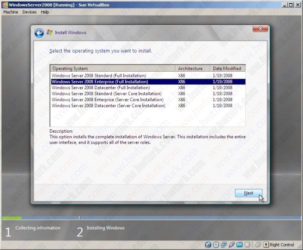 windows-server-2008-kurulumu-07