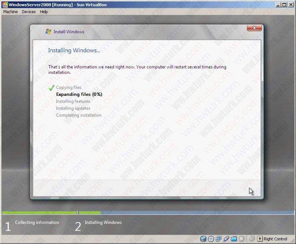 windows-server-2008-kurulumu-11