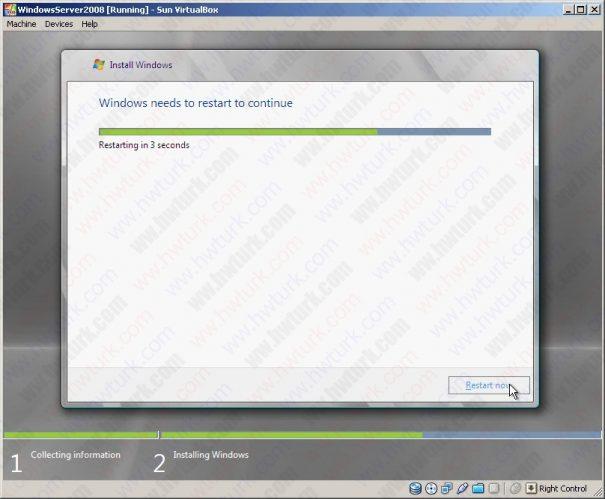 windows-server-2008-kurulumu-12