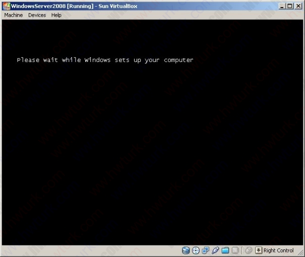 windows-server-2008-kurulumu-13