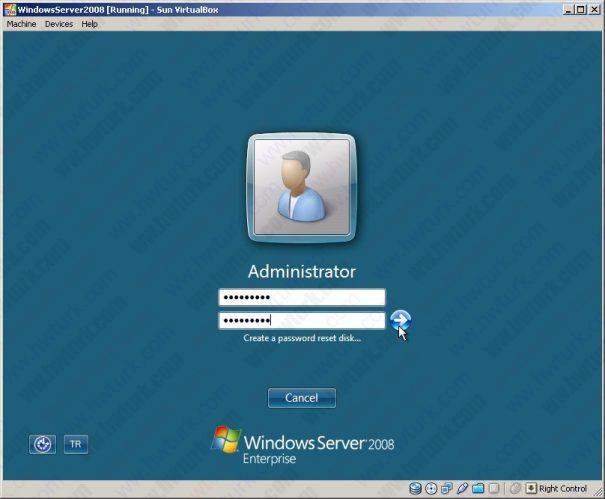 windows-server-2008-kurulumu-16