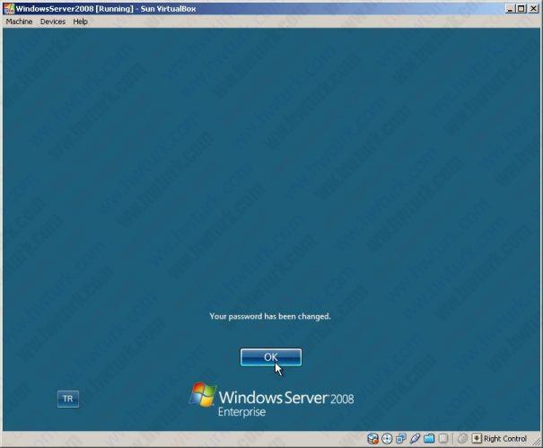windows-server-2008-kurulumu-18